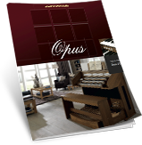 Read more about the Opus series